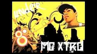 te amare por siempre by xtRo (prod.by 517reck mC stReet).mp3.wmv