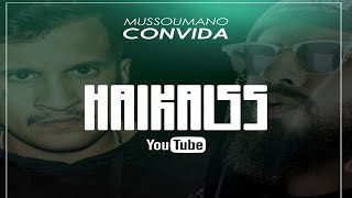 Haikaiss (SPVIC) | Mussoumano Convida (DOWNLOAD)