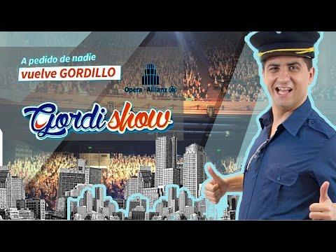 El Huevito de Gabriel Chavez Letra y Video