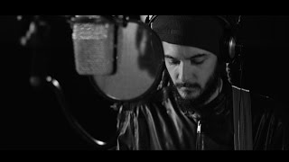 Patois Brothers - Life Learning ft. MAX ROMEO (official video)