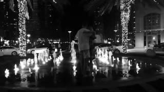 Kizomba dance in Dubai