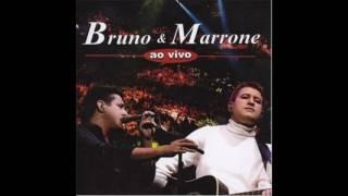 03 Bruno e Marrone   Coração de pedra