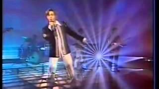 Андрей Губин - Лиза 1994