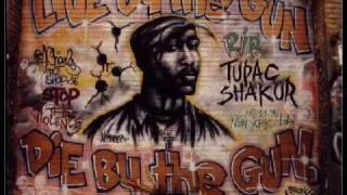 Dj Elite - Eminem ft 2pac - baby dont cry (mockingbirf) remix