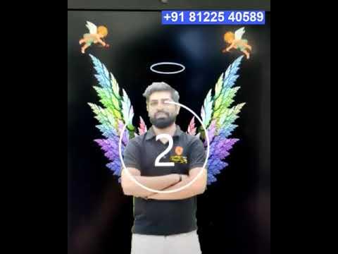 Digital #Photobooth #Chennai #Bangalore +91 81225 40589