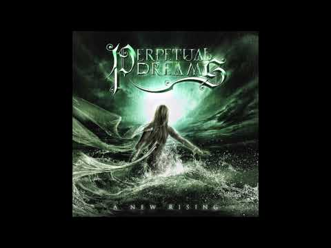 Perpetual Dreams - Bloodrush