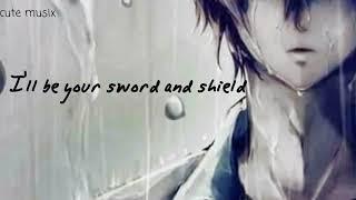 💜[Nightcore] ~Battlefield (male version)