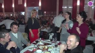 Muzicka zabava Obrenovac 2017.God.- Orkestar Borka Radivojevic - Zivkica - IDEM JA