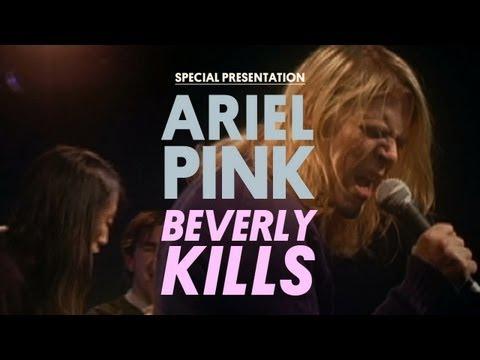 ariel-pinks-haunted-graffiti-beverly-kills-special-presentation-pitchforktv