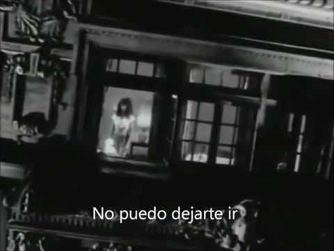 Its Over Now En Espanol de L A Guns Letra y Video