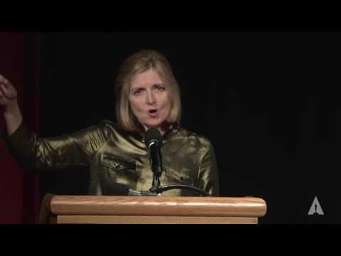 2016 Nicholl Screenwriting Awards: Robin Swicord