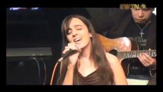 Luis Alfredo Diaz - Lo que agrada a Dios ft. Jesed SN