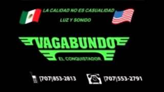 LA  RUMBA MAYOR.wmvSONIDO VAGABUNDO USA EN EL VALLE DE NAPA