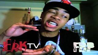 R.I.P Freddy E: Popular Youtuber