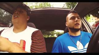 "Un Brindis - Easy Money Ft Mosco ""Caña Brava"" (Forte Producciones)"