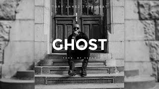 "[FREE] Tory Lanez Type Beat - ""Ghost"" 