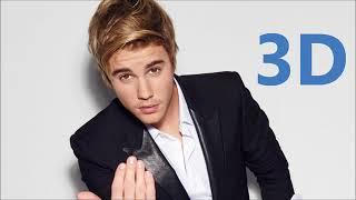 DJ Snake ft. Justin Bieber (3D AUDIO) - Let Me Love You (WEAR HEADPHONES)