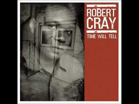 robert-cray-back-door-slam-dimem66