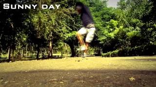 @TachuelaVsPussy - Sunny day ☼ | #Hardstyle