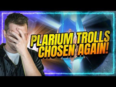 Plarium TROLLING ME AGAIN?! | RAID Shadow Legends