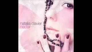 Natalia Clavier---Nectar