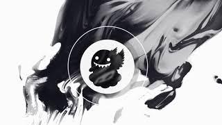 ZES - Underground (feat. Anuka)