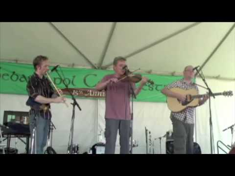old-blind-dogs-saints-and-sinners-youngmusiciansinc