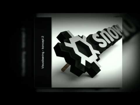 Processbeskrivning Clarex - Snow Software Skyltkoncept