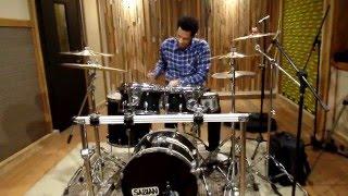 Gospel Grooves - Ivan Cardoso (( TEASER)) - HD