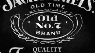 Demo - Music Composition (Jack Daniels No. 7 commercial) 720P
