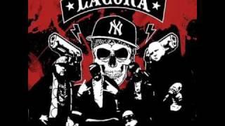 La Coka Nostra - Close Your Eyes