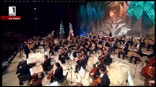 """Delibes - Waltz from """"Coppelia"""""""