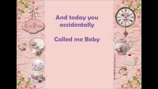 Who'd Have Known - Lilly Allen - Lyrics