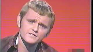 Jerry Reed - Remembering - 1970 (Live)