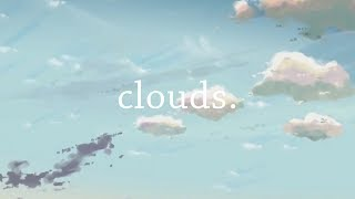 Clouds | Lofi Hip Hop