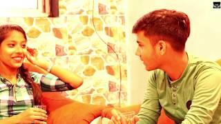 Dekhte Dekhte (Atif Aslam) - Unplugged Cover   Sagar Kalra   Batti Gul Meter Chalu   Noor Creation