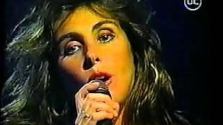 Laura Branigan - Forever young (Una vez más, Chile)