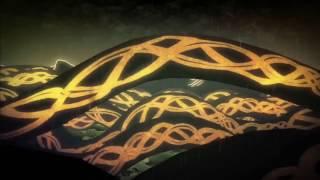 Vikings - Odin & The Lords of Asgard [HD]