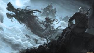 Fantasy - Eternal Passion (Dramatic Orchestral)