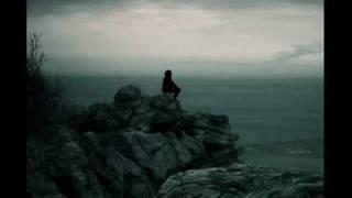 Spiritual Kvintet-Soudny den