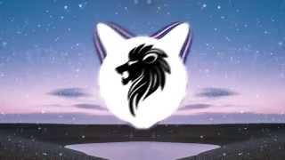 Melanie Martinez - Carousel (KXA Remix) [Bass Boosted]