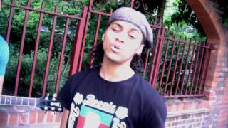 """Bluey Robinson x Kings Of Leon 