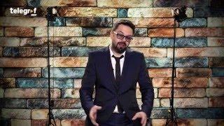 Petar Grašo ne bi imao seks sa Kim Kardašijan i Avom Karabatić