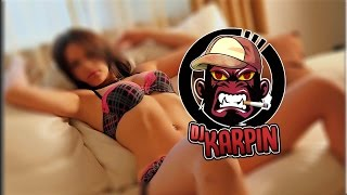 Dj Karpin & Vazteria X - Goodbye (Remix)