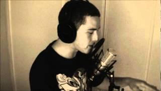 KAZE - POCO MAS - VIDEO · [Prod. Qube] ·