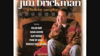Jim Brickman - The Simple Things (Holiday Version)