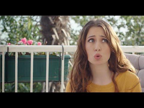 sahibinden.com Reklam Filmi - Sebep Çok, Adres Hep Aynı