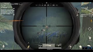 Knives out game best kills ( las mejores matanzas)