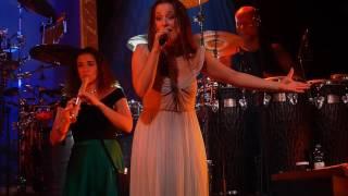 Oonagh in München Tonhalle 18 2 2017 Avalon