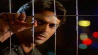 Main Bewaffa Song Video - Pyaar Ishq Aur Mohabbat - Arjun Rampal width=